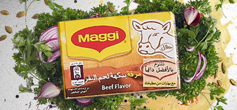 Beef flavor stock recipes