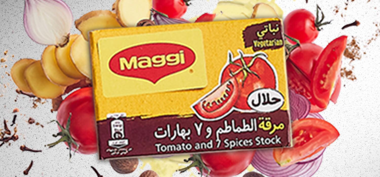 Tomato stock recipes