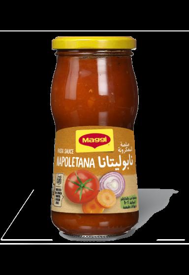 Napoletana Sauce